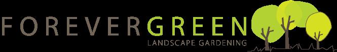 Forever Green – Landscaping Melbourne Logo