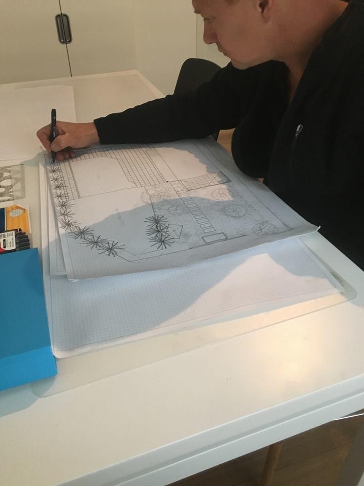 Steven busy Design 1