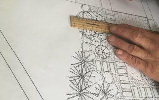 Steven busy Design 3